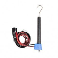 Powersight 15KVP 15k Voltage Probe for Power Analyzers