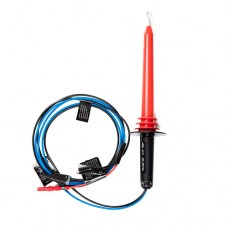 Powersight 5KVP 5K Voltage Probe for Power Analyzers