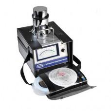 Shaw SADP-D-B Digital Range Blue Automatic Dewpoint Meter