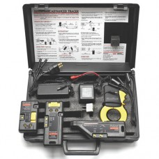 Amprobe AT-2005-A Advanced Wire Tracer Kit for Energized, De-energized and Open Wires