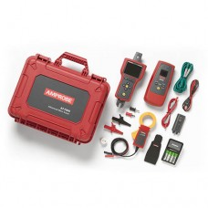 Amprobe AT-7030 KIT 0-600 V Advanced Wire Tracer Kit with Smart Sensor, Display and Battery Pack