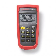Amprobe TMD-56 Multilogging Digital Thermometer with .05% Basic Accuracy & USB