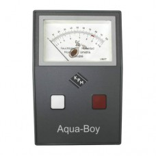 Aqua-Boy BRI Malt Moisture Meter