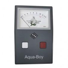 Aqua-Boy BAFI Lint Cotton Moisture Meter