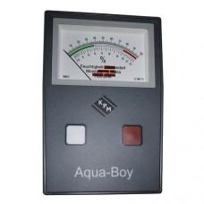 Aqua-Boy BMII Construction Moisture Meter