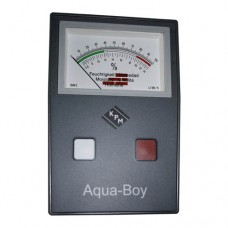 Aqua-Boy EFMI Construction Analogue Moisture Meter