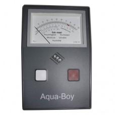 Aqua-Boy FLI Fishmeal Moisture Meter