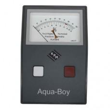 Aqua-Boy FMI Figs Moisture Meter