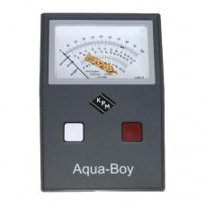 Aqua-Boy GEMI Cereals Moisture Meter