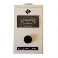 Aqua-Piccolo Timber  Analogue Moisture Meter