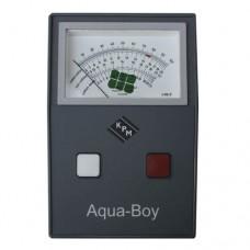 Aqua-Boy BSMI Cottonseed Moisture Meter