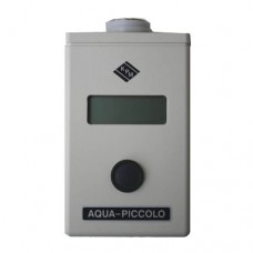 Aqua-Piccolo-AP-D Timber Digital Moisture Meter