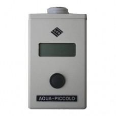 Aqua-Piccolo LE-D Leather Digital Moisture Meter