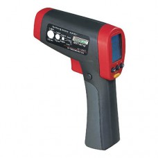 Besantek BST-NT18 High Temperature Infrared Thermometer, 30:1 Distance to Spot, -26 to 2822 °F