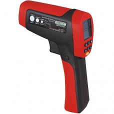 Besantek BST-NT19 High Temperature Infrared Thermometer, 50:1 D/S w/Type K Input and USB Interface