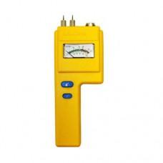 Delmhorst BD-10/26/21/PKG Analog Moisture Meter Complete Package