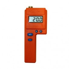 Delmhorst F-2000 Digital Moisture Meter (w/out Electrodes)