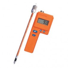 Delmhorst F-2000/1235 Digital Moisture Meter Value Package