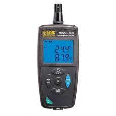 AEMC 1246 Thermo-Hygrometer Datalogger