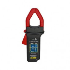AEMC CL601 Clamp-On AC Current Simple Logger II