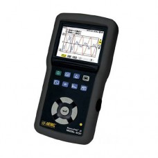 AEMC 8230 (2130.81) PowerPad Jr. Power Quality Meter