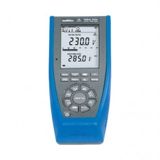 AEMC MTX 3290 (2154.01) Digital Multimeter, ASYC IV, TRMS, 6000-cts, Digital LCD (#2154.01)