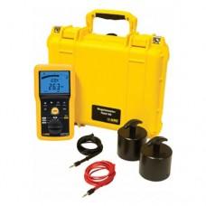 AEMC 6536 (2155.57) ESD Floor Kit ESD Floor Kit ESD Floor Kit with 6536 Megohmmeter