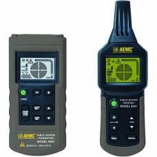 AEMC 6681 (2127.85) Cable Locator, Transmitter/Receiver