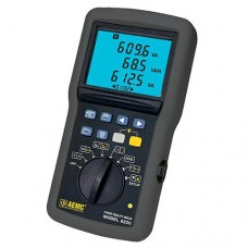 AEMC 8220 (2130.90) Power Quality Meter
