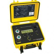 AEMC 8510 (2136.50) 90-240V, 50/60Hz Universal Supply Digital Transformer Ratiometer