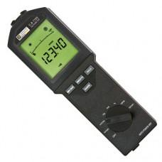 AEMC CA1725 Infrared Tachometer