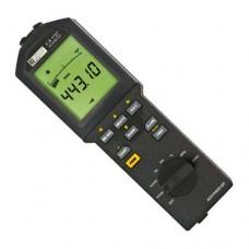 AEMC CA1727 Infrared Tachometer w/ USB Interface