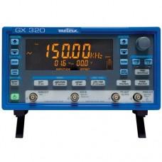 AEMC GX320 (2138.02) 20 MHz Function Generator