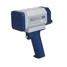 Kustom Signal 7000 Falcon HR Stationary w/ Corded Handle