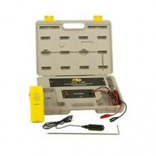 Armada Tech PRO290 Mini Underground Wire Locator