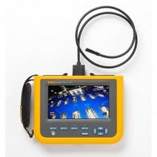 Fluke DS701 30 Hz, 800 x 600 Diagnostic Videoscope