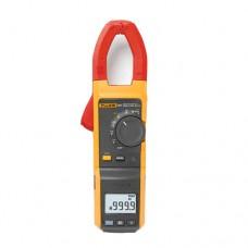 Fluke 381 True-RMS AC/DC Remote Display Clamp Meter with iFlex Probe, 2500 A AC, 1000V AC/DC