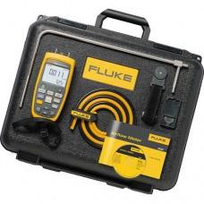 Fluke 922/KIT Airflow Meter/Micromanometer Kit