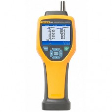 Fluke 985 Indoor Air Quality Particle Counter, 6 Channels