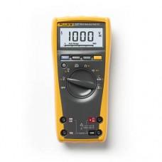 Fluke 177 ESFP True RMS Digital Multimeter with Backlight Fluke Manufacturer Logo