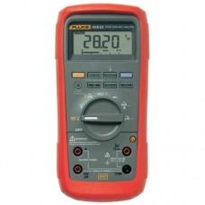 Fluke 28IIEX/ETL Intrinsically Safe True-RMS Rugged IP 67 Multimeter
