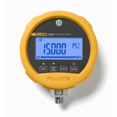 Fluke 700G01 Precision Pressure Test Gauge, -10 to 10 inH2O, -20 to 20 mbar