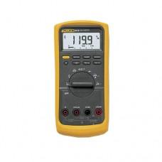 Fluke 83-V Industrial Digital Multimeter