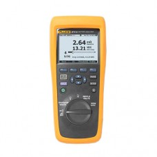 Fluke BT510 Basic Battery Analyzer
