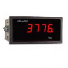 Monarch Instruments ACT-1B (ACT-1B) Panel Tachometer