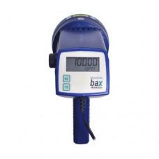 Monarch Instruments Nova-Strobe BAX Basic AC 230 (6206-012) Powered Stroboscopes