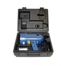 Monarch Instruments Nova-Strobe BAX Kit AC 230 with NIST (6206-013-CAL) Powered Stroboscopes