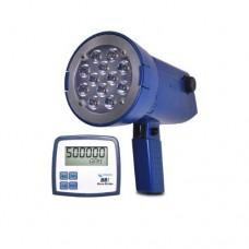 Monarch Instruments Nova-Strobe BBL Kit w/NIST Certificate (6230-011-CAL) LED Portable Stroboscopes