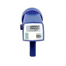 Monarch Instruments Nova-Strobe BBX Basic with NIST Certificate (6207-012-CAL) Battery Powered Stroboscopes