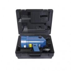 Monarch Instruments Nova-Strobe BBX Kit with NIST Certificate (6207-013-CAL) Battery Powered Stroboscopes